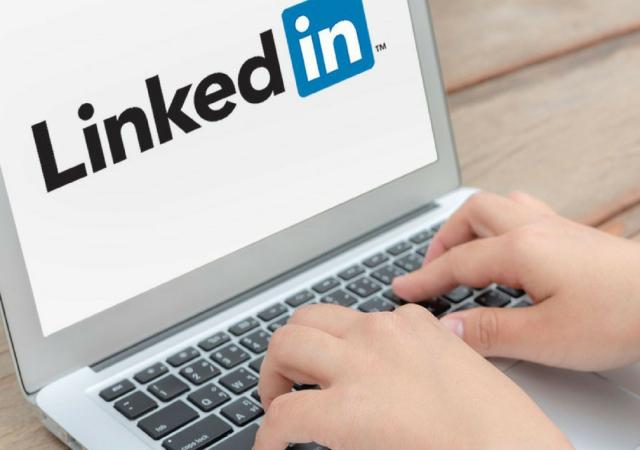 3 dicas importantes sobre o uso do LinkedIn