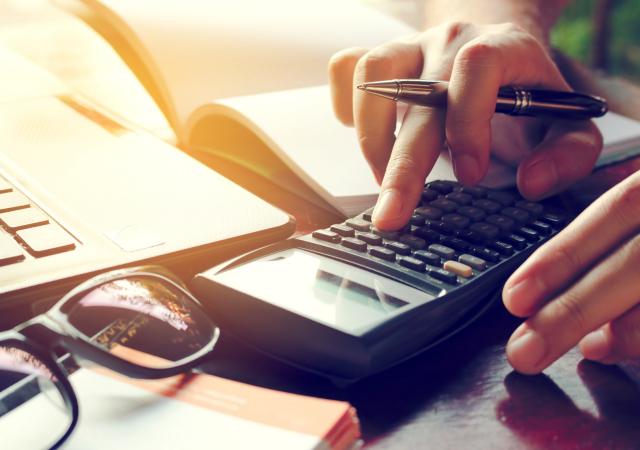 Valuation: você sabe como calcular o valor da sua empresa