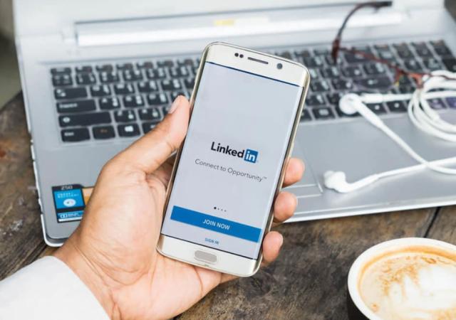 Por que ter um perfil no LinkedIn é importante para sua carreira